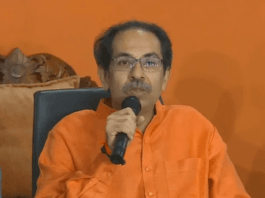 Maharstra CM Uddhav Thackeray set to become MLC unopposed