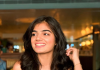Mishti Khatri is the New Fitness Queen of India, See her Beautiful Photos