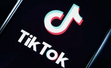 ByteDance (TikTok) is Planning to Establish as a big Private Entity in India