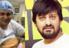 Sudden Death of Wajid Khan Due to Coronavirus Shocked Bollywood