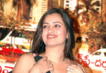 Navneet Kaur: Things To Know About This Beautiful Actress Turned Politician