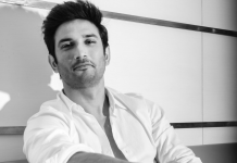 Sushant Singh Rajput Committed Suicide in his Bandra Flat