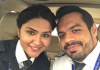 Gaurav Taneja Aka Flying Beast: All You Need To Know About His Pilot & YouTube Career