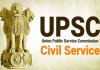 UPSC Civil Services and IFS preliminary exam 2020 will be conducted on 4 Oct