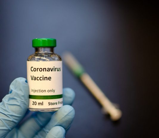 Coronavirus Vaccine Centres India, List of Covid-19 Vaccine Centres State Wise