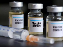 Coronavirus Vaccine latest update, when you will get it?