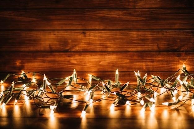 Christmas Home Decoration Ideas, Easy Tips To Decorate Home for Christmas Celebration