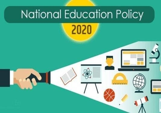 New Education Policy (NEP 2020) by Modi Government- Pros and Cons