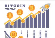Bitcoin: Everything You Need To Know About The Rise And Fall Of BTC